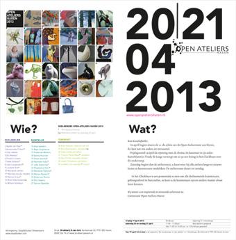 OpenAteliers13UitnodigingA