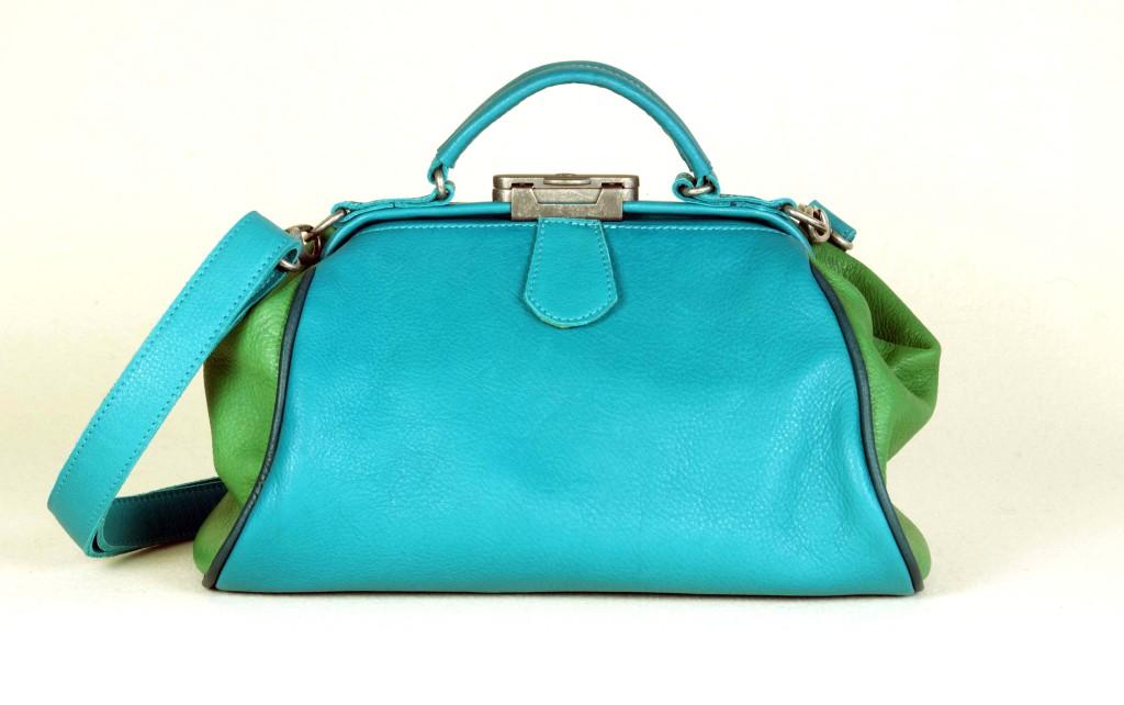groenblauw2
